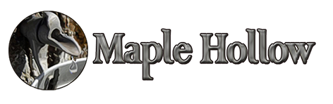 Maple Hollow